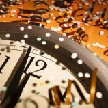 [Para & Pensa] Ano novo
