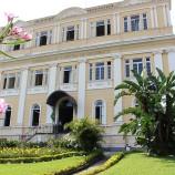 UCP oferece pós em Psicopedagogia Clínica e Institucional