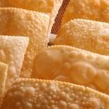 CDDH promove festival de pastel nesta sexta-feira