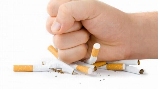 Dia Nacional de Combate ao Fumo alerta para os riscos do tabaco