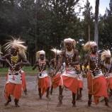 [Coluna] Os afrodescendentes e a religião Bantu
