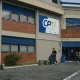 Faeterj Petrópolis com vagas para o ensino superior através do Sisu