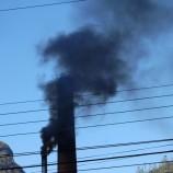 Moradores do Morin se manifestam contra fábrica poluidora no próximo sábado