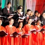 Coral Municipal de Petrópolis será reformulado
