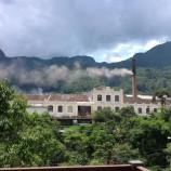 [Boca no Trombone!] Moradores do Morin lançam site para protestar contra fumaça de fábrica