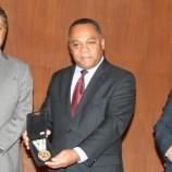 Museu Imperial recebe 20ª Medalha do Mérito de d. João VI