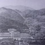 [História] A Versalhes brasileira: como Petrópolis se tornou uma das primeiras cidades planejadas do país