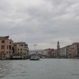 [Coluna] Observações de uma petropolitana: em Veneza