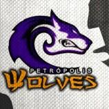 Petrópolis Wolves conhece seus adversários para este ano