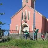 Câmara na Comunidade chega ao São Sebastião nesta terça-feira