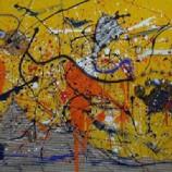 """Exposição """"ArtEpifania"""" é inaugurada na Casa Visconde de Mauá"""