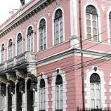 Semana de Turismo do Cefet vai contar com palestras, oficinas, exposições e mostra acadêmica