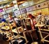 Costura Rio reúne principais profissionais do setor têxtil e de confecções no Alto da Serra