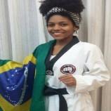 Petropolitana vai representar o Brasil no PanAmericano