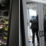 Supercomputador instalado no LNCC é um dos 50 mais potentes do mundo