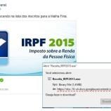Mensagem falsa no Facebook instala programas maliciosos no computador