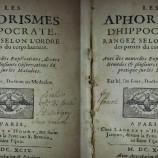 Museu Imperial recebe doação de livro raro
