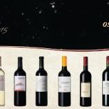 Serra Wine Week começa nesta quinta-feira