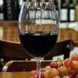 Serra Wine Week chega à reta final