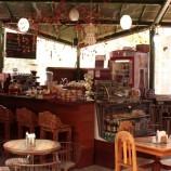 Onda do café compartilhado chega à Petrópolis