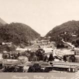 Petrópolis de antigamente em 10 imagens