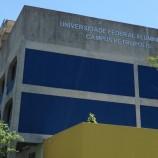 UFF abre inscrições para concurso para vagas de cargos técnico-administrativos