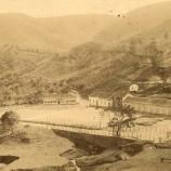 Museu Imperial recebe doação de fotos antigas