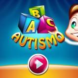 Aplicativo educacional ABC Autismo auxilia no processo de aprendizagem