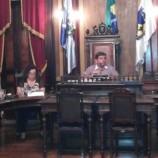 Prefeitura admite atraso no repasse à CEF de consignado de servidores que tiveram seus nomes no SPC e Serasa