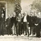 [História] Tratado de Petrópolis completa 112 anos
