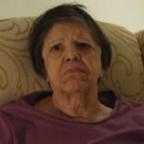Sobrevivente da Casa da Morte é uma das homenageadas no Prêmio Alceu Amoroso Lima