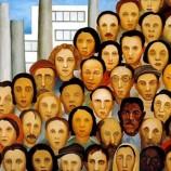 [Para & Pensa] O indivíduo e a sociedade