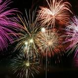 [Coluna] Ano novo, vida nova