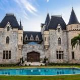 [História] Castelos de Petrópolis