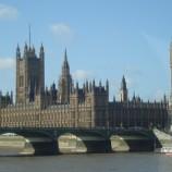 [Coluna] Observações de uma petropolitana: em Londres