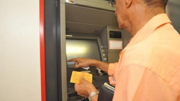 Bancos reabrem na Quarta-Feira de Cinzas