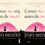 """[Coluna literária] """"Como eu era antes de você"""" – Jojo Moyes"""