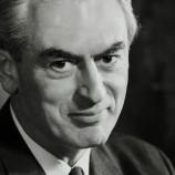 [Você sabia?] Um petropolitano ganhou o Nobel de Medicina de 1960