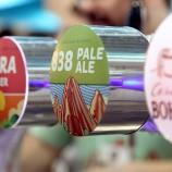 Festival de Arte de Rua acontece na Cervejaria Bohemia