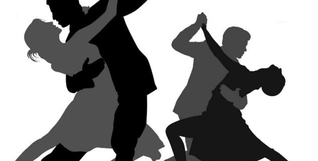 Oficina no Centro oferece aulas gratuitas de dança de salão nesta semana
