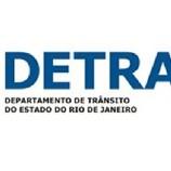 Petrópolis receberá mutirão de serviços do Detran em maio
