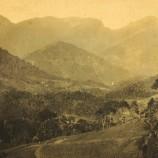 Bairros de Petrópolis antigamente em 10 imagens