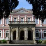 Primavera dos Museus divulga programação