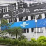 Sebrae vai credenciar entidades de ciência e tecnologia para atender projetos de inovação de empresas