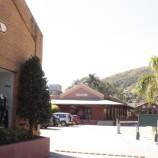 Programação especial de Páscoa em Itaipava