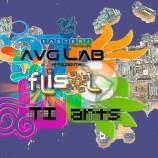 Petrópolis recebe primeira edição do Festival Latino Americano de Software Livre