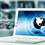 Anatel realizará consultas à sociedade sobre franquia na banda larga fixa