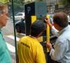 Vereador indica projeto de lei que aumenta as horas do estacionamento rotativo para idosos e pessoas com deficiência