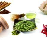 [Nutrição] Os alimentos termogênicos ajudam a emagrecer?