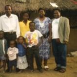 [Africanidades e direitos humanos] Testemunho de um petropolitano na África